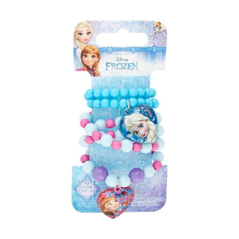 Disney Frozen Accessori...