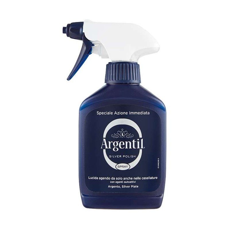 Argentil Spray 150 ml