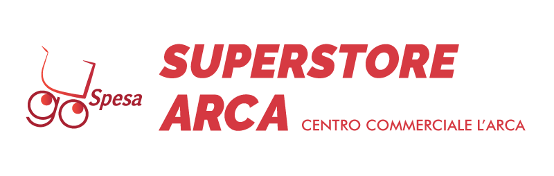Superstore Arca